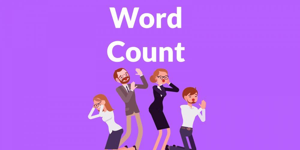 Significance Of Nowadays Usage Of Free Word Count Tool